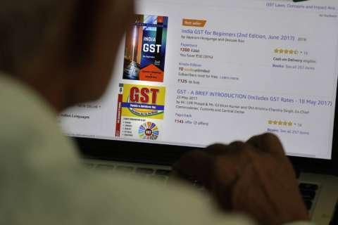 Va. plan to apply sales tax to online transactions advances