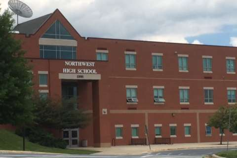 Police: 'Multiple' gunshots in Germantown students' death case