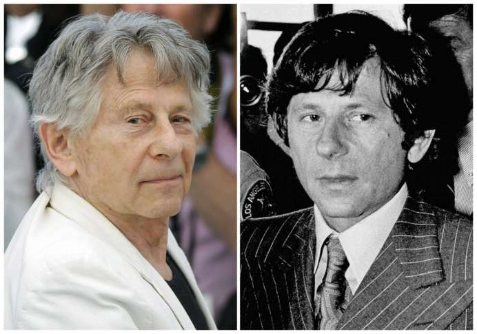 Rape Victim Asks Judge To End Polanski Case