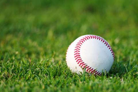 George Mason University baseball player dies