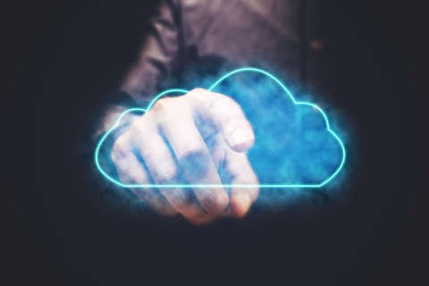 Software-first ADC delivers applications from any cloud
