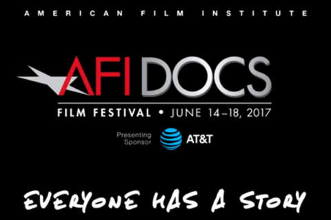 AFI Docs welcomes world's best docs, spanning food, sports, music, politics