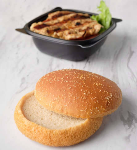 Chick-fil-A introduces gluten-free bun nationwide