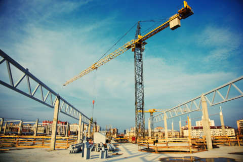 Keys to a robust construction industry in an era of emerging technologies