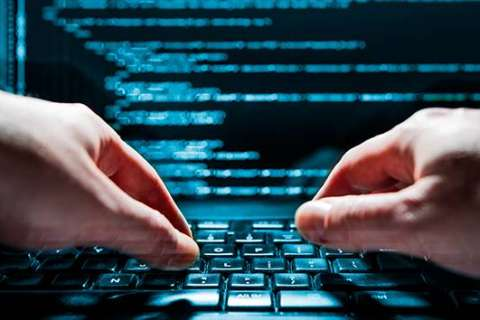 FBI detects Iranian cyber criminals in US systems
