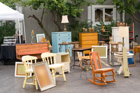 Top mistakes to avoid during an estate sale