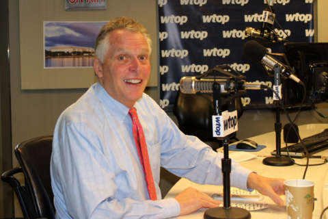 McAuliffe to propose Medicaid expansion again
