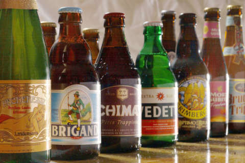 Belgian Beer 101: From history to styles