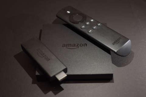 The best streaming sticks for cord-cutters