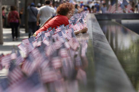 Fading memories of 9/11, different tactics present new terror threat