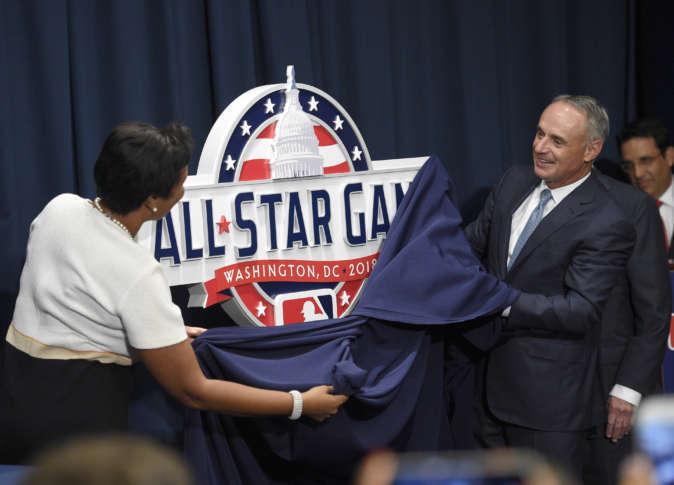 All-Star Legends and Celebrity Softball Game   MLB.com