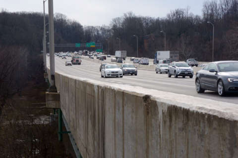 Montgomery Co. Council passes resolution opposing 2nd Potomac bridge