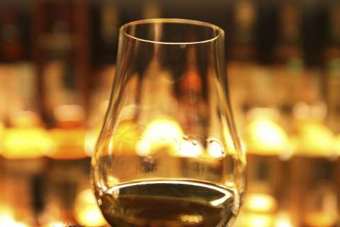 Scotch whisky group drops suit against Virginia distillery