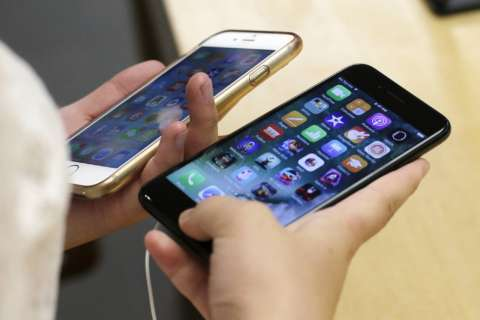 After Apple admits to slowing older iPhones, here's what users can do