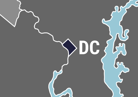 DC settles with window company in discrimination case