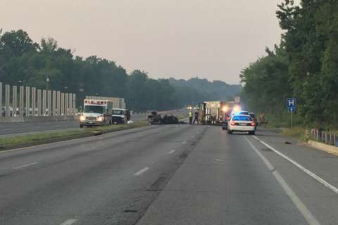 Deadly crash brings attention to a dangerous roadway