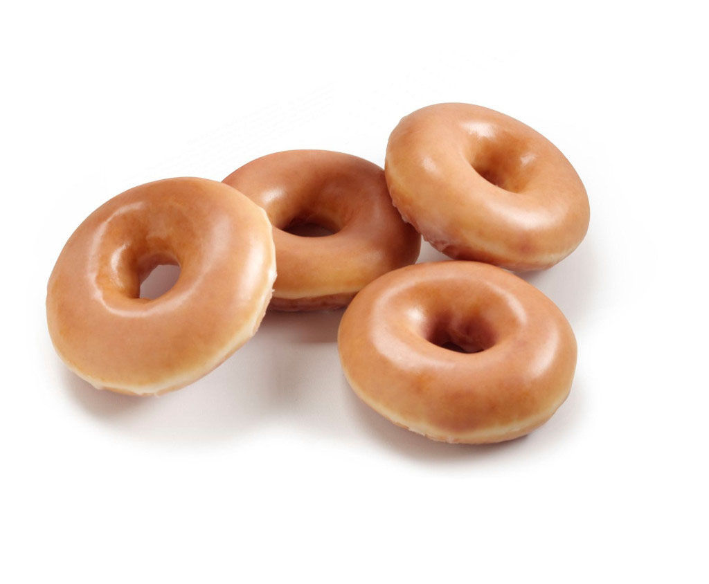 financial health of krispy kreme World krispy kreme first floated on the nasdaq in 2000 and, with a share price of $4064, immediately gained a market capitalization of $500 million.