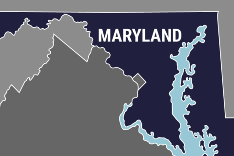 Marylanders file #taxday struggles and triumphs on Twitter