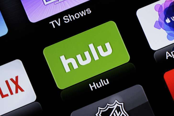 Discovery Goes Live On Hulu Wtop