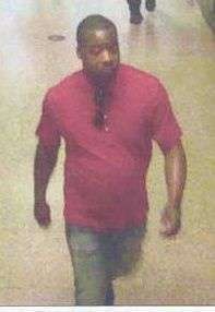 Montgomery Co. police seek man possibly linked to 11 purse thefts