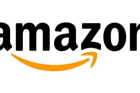 College Park 1 of 5 locations for Amazon instant Pickup service