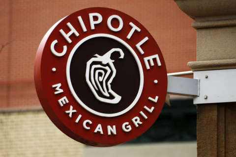 They can't stomach it: 2 Va. men hit Chipotle with lawsuit over illness