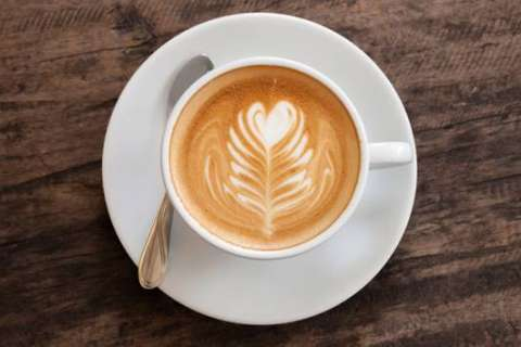 National Coffee Day: Where you'll find deals in DC