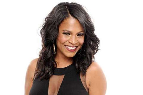 Nia Long joins the cast of 'NCIS: Los Angeles'
