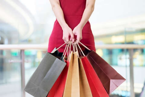 Best Labor Day shopping deals