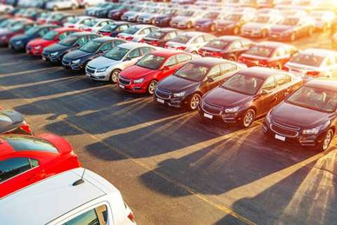 Complaints about cars top annual ranking of most popular U.S. consumer gripes