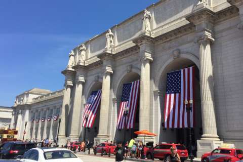 Star-Spangled Banner and July 4 trivia; can DC visitors ace them?