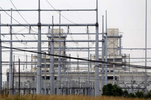 Proposal for another Pepco rate hike debated at Md. hearing