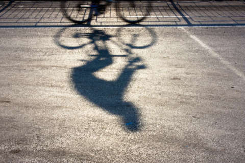 New research provides clearer picture of fatal bike crashes nationwide