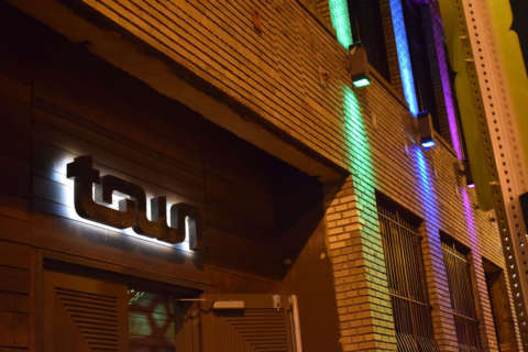 'Where to now?': Remembering Town as DC's LGBT nightclub shutters next year