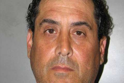 Former Silver Spring schoolteacher gets 48 years for sexual abuse
