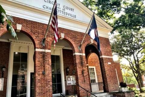 Sealed search warrants shield details in Charlottesville case