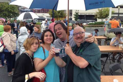 '400 beers': Snallygaster 2017 will have brew, grub and more on tap
