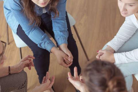 5 issues women face in their finances as breadwinners