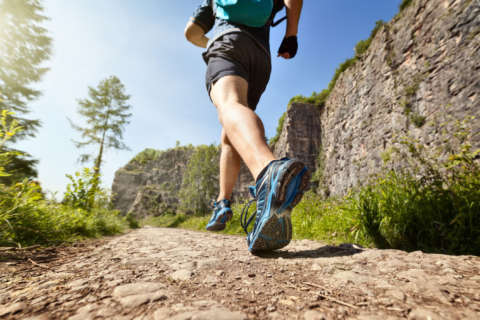 When should you see a podiatric surgeon?