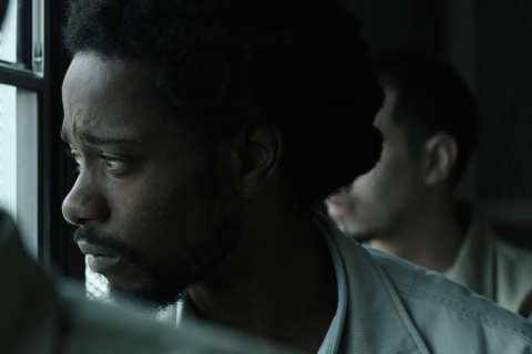 Review: Podcast to Sundance, 'Crown Heights' tackles criminal injustice