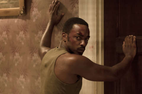 Review: 'Detroit' marks yet another powerhouse film by Kathryn Bigelow