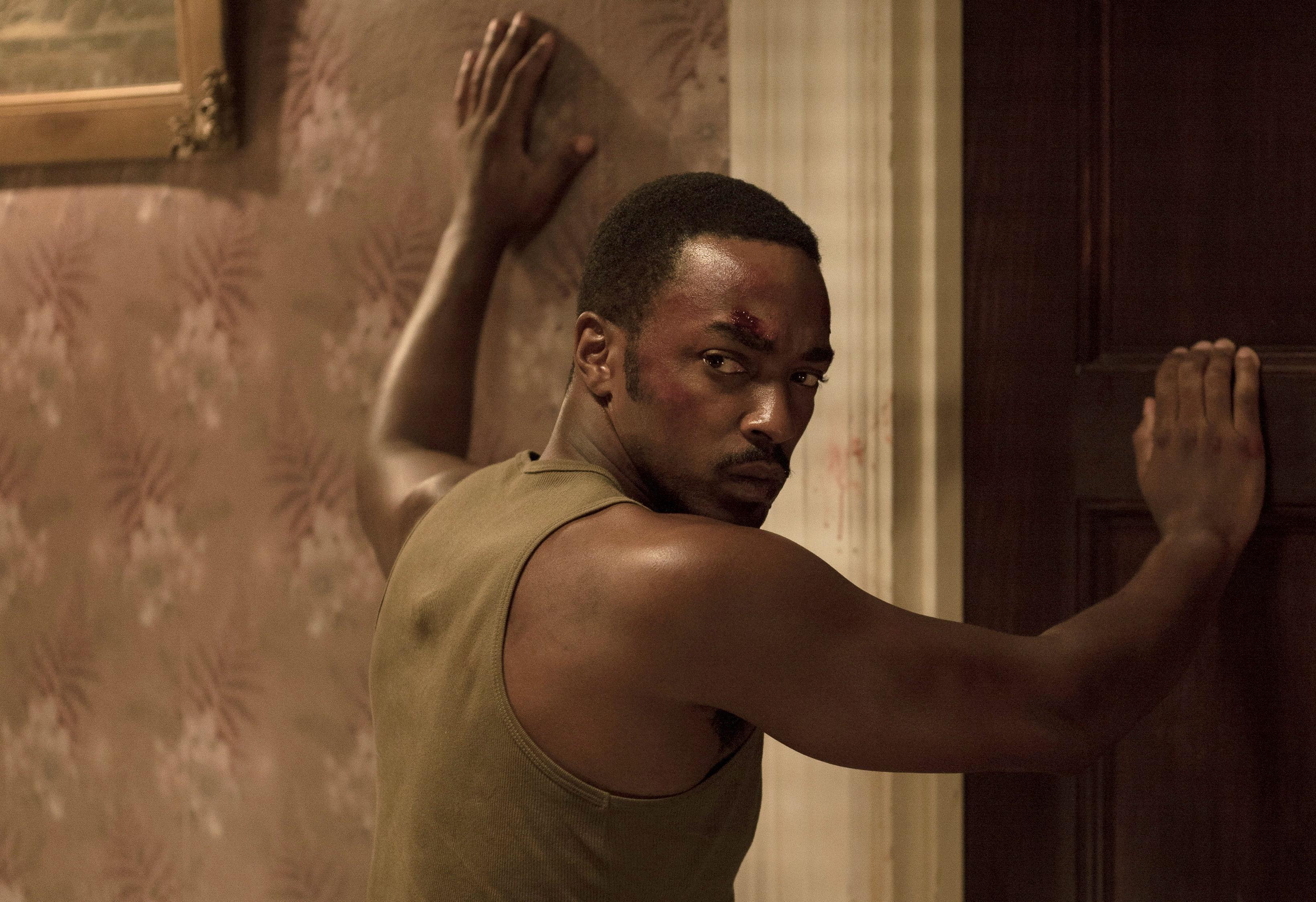 Download Film Detroit 2017