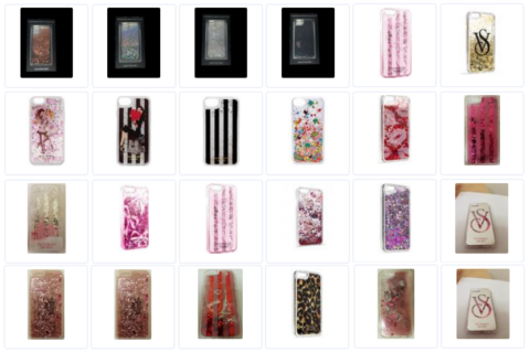 iPhone cases recalled after reports of chemical burns, skin irritation