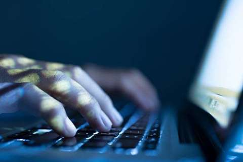 $57K stolen in cyber theft of employee pay at Anne Arundel Co. schools