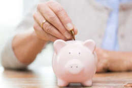 Health savings accounts are often misunderstood and -- like other savings vehicles -- come with rules and exceptions to those rules. Let's take a closer look at how HSAs are changing how we think about paying for medical expenses now and in retirement. (Thinkstock)