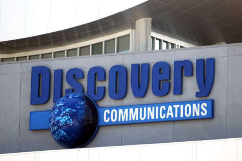 Discovery renovates Silver Spring HQ but will it stay?