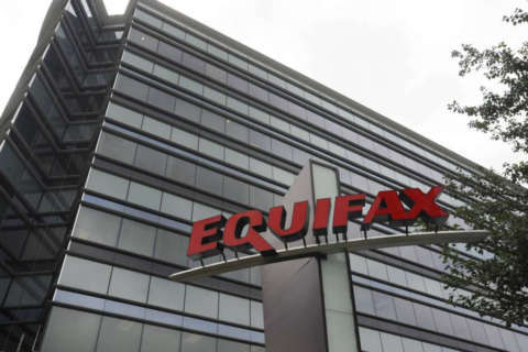 What you need to know in the wake of the Equifax data breach scandal
