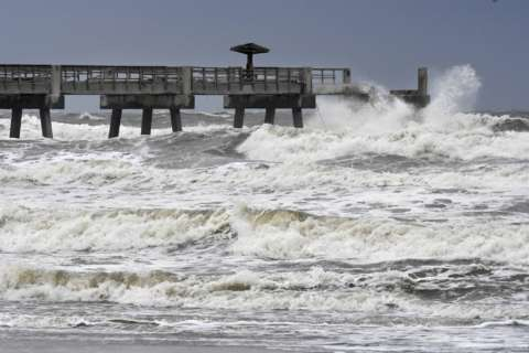 How the hurricane season will affect your wallet