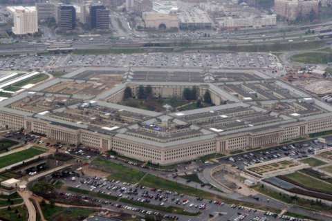 US military readiness hampered by ongoing budget saga