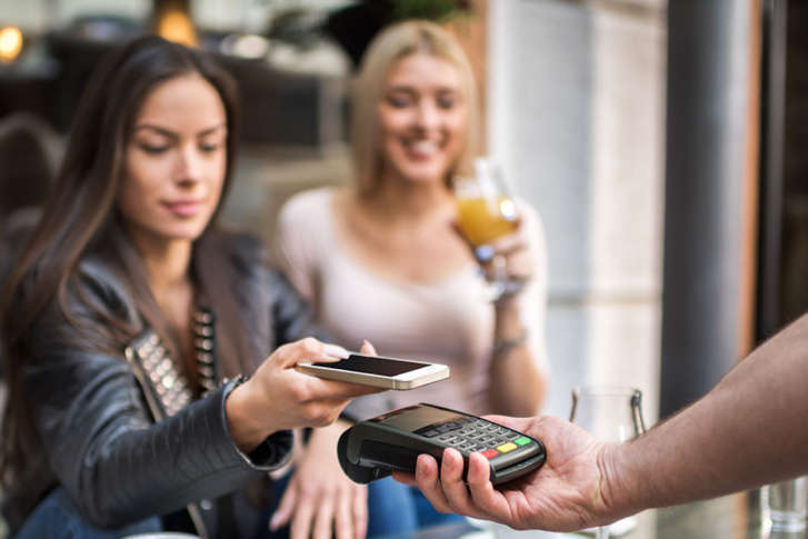 Penfed Phone Number >> Stop Swiping And Move To The Mobile Wallet Wtop